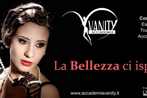 adv-manifesto-6X3-2012
