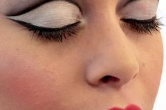 Accademia Vanity - Miss Vanity anni 60