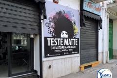 1-Accademia-Vanity-Scuola-estetica-corsi-estetista-acconciatore-nail-artist-Napoli-centro-Teste-Matte