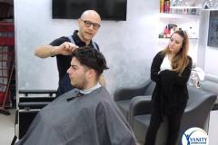4-Accademia-Vanity-Scuola-estetica-corsi-estetista-acconciatore-nail-artist-Napoli-centro-Teste-Matte