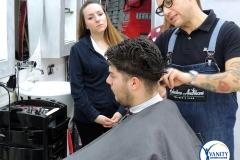 5-Accademia-Vanity-Scuola-estetica-corsi-estetista-acconciatore-nail-artist-Napoli-centro-Teste-Matte