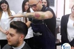 6-Accademia-Vanity-Scuola-estetica-corsi-estetista-acconciatore-nail-artist-Napoli-centro-Teste-Matte