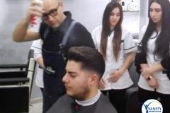 7-Accademia-Vanity-Scuola-estetica-corsi-estetista-acconciatore-nail-artist-Napoli-centro-Teste-Matte